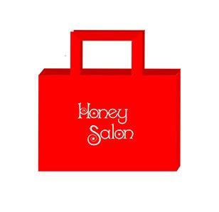 Honey Salon Lucky Bag 2017