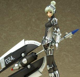 Persona 4 Arena Unit 024 1/8 Scale Figure
