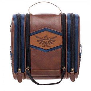 Legend of Zelda Dopp Kit
