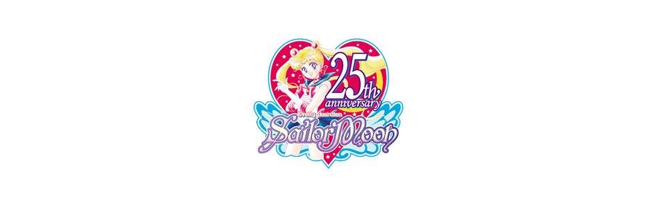 Sailor_Moon_Birthday_Event_2017