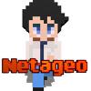 by Netageo