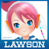 by Lawson,Inc