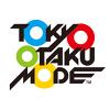 TokyoOtaku...