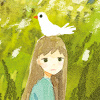 by yuko