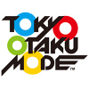 by Tokyo Otaku Drifter: Archives