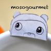 by mosogourmet
