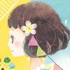 by yonekome