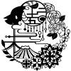 by misato yukimori