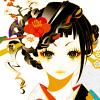 by Yoshimi OHTANI