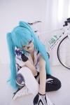 by Ringo_Mitsuki