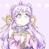 Momochi_ch...