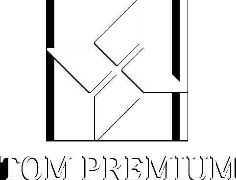 TOM Premium