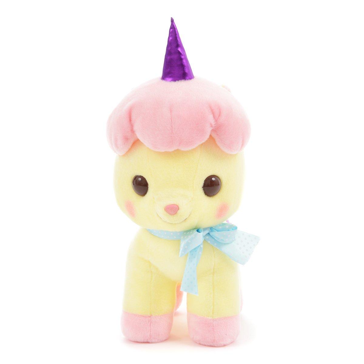 Unicorn No Cony Plush Collection Big Tokyo Otaku Mode Shop