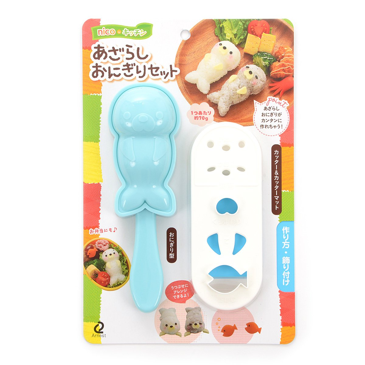 Cookware & Kitchen Tools - Shop by Category | Tokyo Otaku Mode Shop