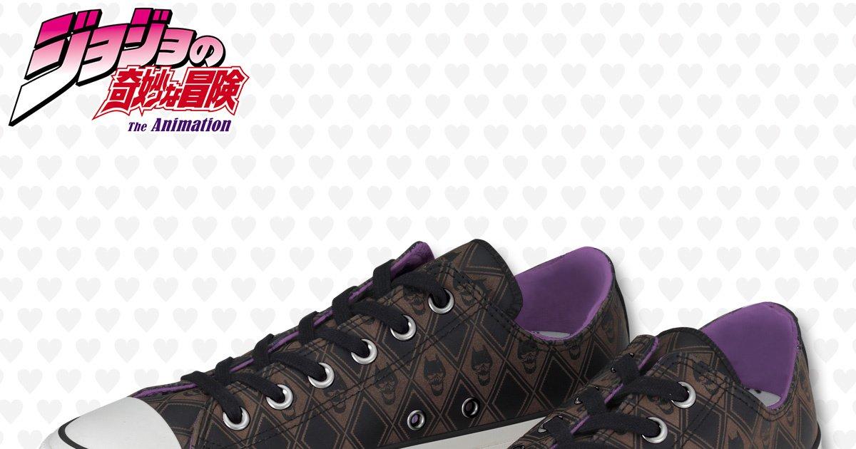 queen converse shoes
