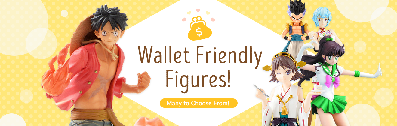 wallet-friendly-figures