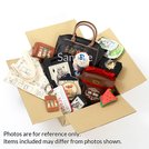 [TOM Exclusive] FLAPPER Bag & Accessory Ultimate Lucky Bag - 13 Items