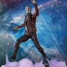 S.H.Figuarts Guardians of the Galaxy Vol. 2 Star-Lord
