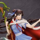 The Legend of Sword and Fairy Zhao Ling'er 1/7 Scale Figure