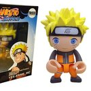 Anime Trexi Naruto