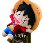 Ochatomo Series One Piece Pirate's Party Box Set