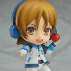 Nendoroid Co-de King of Prism by PrettyRhythm Hiro Hayami