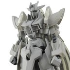HGBF Gundam Build Fighters Denial Gundam