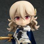 Nendoroid Fire Emblem Fates Corrin (Female)