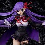Fate/Extra CCC BB 1/7 Scale Figure