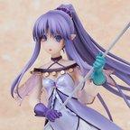 Fate/Grand Order Caster/Medea Lily 1/7 Scale Figure