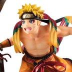 G.E.M. Series Remix Naruto Shippuden Naruto Uzumaki Fujin