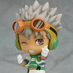 Nendoroid Co-de King of Prism by PrettyRhythm Kaduki Nishina