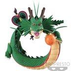 Dragon Ball Shenron New Year's Decoration