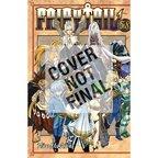 Fairy Tail Vol. 61