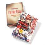 Fairy Tail Erza Anthology w/ BE@RBRICK