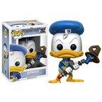 Pop! Disney: Kingdom Hearts - Donald