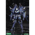 Muv-Luv Alternative Shiranui 2nd Phase 3 Takamura Yui-Ki Plastic Model Kit