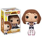 Pop! Anime: My Hero Academia - Ochaco