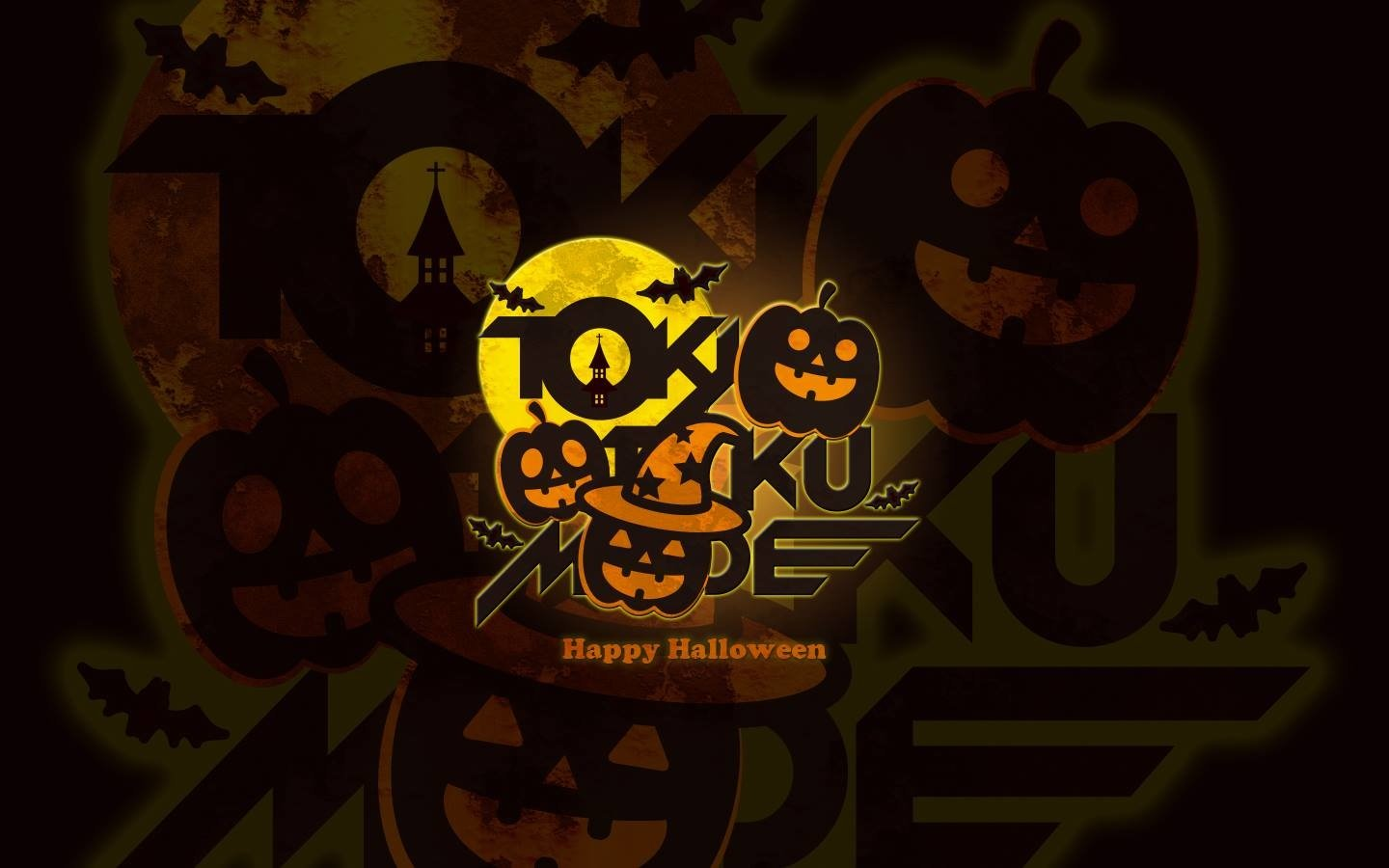 Good Wallpaper Halloween Smartphone - e804f1532a6d4e6c81cb592a6c923f31  Pictures_42736.jpg