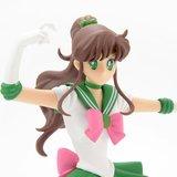 Sailor Moon Girls Memories: Sailor Jupiter