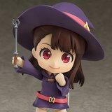 Nendoroid Little Witch Academia Atsuko Kagari