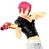 Free! Eternal Summer Rin Matsuoka 1/8 Scale Figure