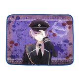 Diabolik Lovers Kanato Blanket