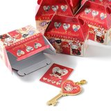 Sentimental Circus Queen of Hearts & Kimagure Alice Mascot Collection (Blind Box)