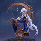 Vocaloid4 Stardust 1/8 Scale Figure