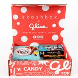 Pocky Special Box