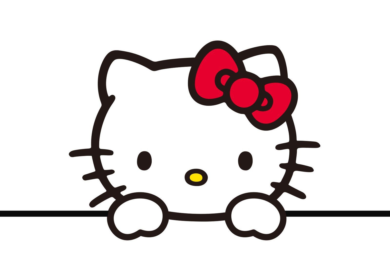 f21faae37 Hello Kitty Heads to Hollywood with New Movie! | Tokyo Otaku Mode News