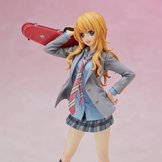 Kaori Miyazono (Premium Box) | Your Lie in April [Pre-order]