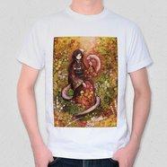 Nenga T-Shirt