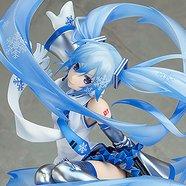 Snow Miku 1/7 Scale Figure